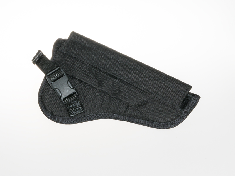 AA Gear Holster's